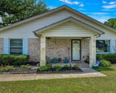 4100 Lorraine Dr, Arlington, TX 76017 2 Bedroom Apartment