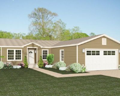 Orlando mobile home and land deals new homes and land for Orange County