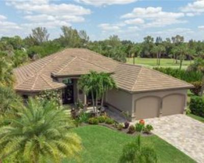 14420 Clubhouse Dr, Pineland, FL 33922 3 Bedroom House