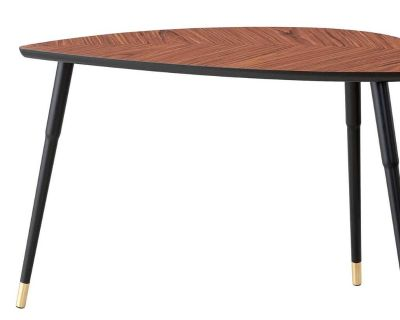 LOOKING FOR * IKEA side table