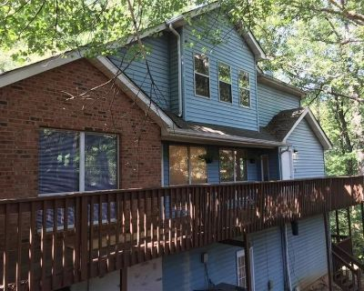 Single Family Home Forsale in Roswell GA