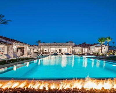 Villa de Vanmar Resort-Style Property - Bermuda Dunes