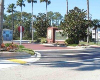 26106 Harbour Vista Cir, St Augustine, FL 32080 2 Bedroom Condo