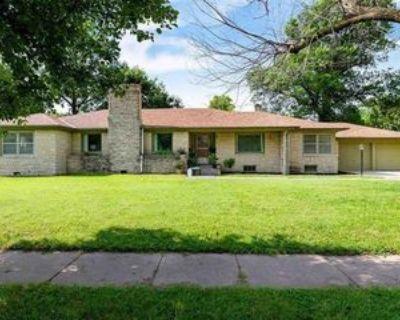 3015 E Menlo St #Wichita, Wichita, KS 67211 3 Bedroom House