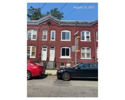 3 Bed 1 Bath Foreclosure Property in Newark, NJ 07103 - S 10th St