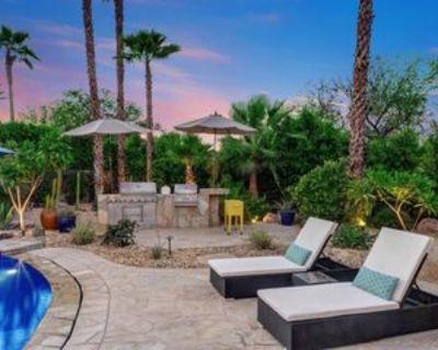 49131 Hohokam River St, Indio, CA 92201 4 Bedroom House