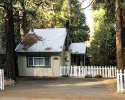 23898 Pioneer Camp Rd, Crestline, CA 92325 2 Bedroom House