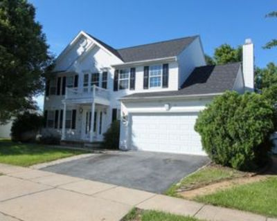 115 Northwinds Dr, Charles Town, WV 25414 5 Bedroom House