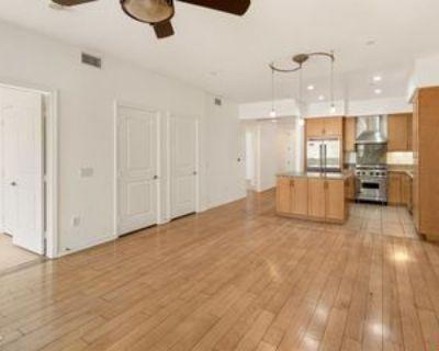 4050 Glencoe Ave #318, Los Angeles, CA 90292 2 Bedroom Condo
