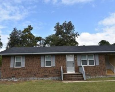 677 Outlaw Rd, Dudley, NC 28333 3 Bedroom House