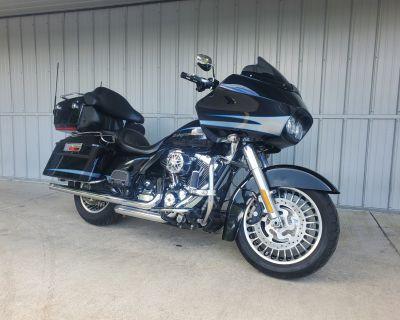 2013 Harley-Davidson Road Glide Ultra Touring Athens, OH