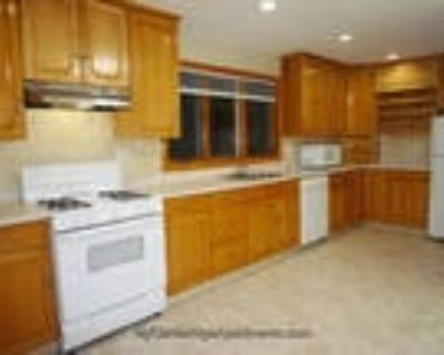 Newly Renovated Sunny 3br - Great Kitchen and New Bath (CAMBRIDGE