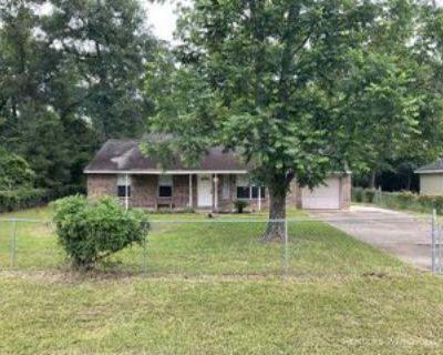 18617 Summer Hills Blvd, Porter, TX 77365 3 Bedroom House