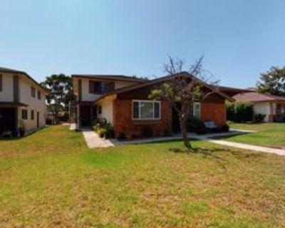 1247 Bryce Way #1247, Ventura, CA 93003 2 Bedroom Condo