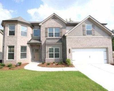 1180 Brading Place, Lawrenceville, GA 30043 5 Bedroom House