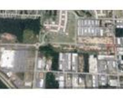 Maumelle Land for Sale - 0.6 acres
