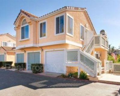 4247 Arroyo Vista Way #338, Oceanside, CA 92057 2 Bedroom Condo