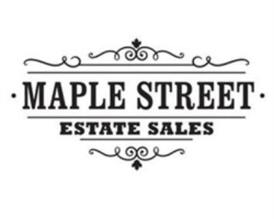 Maple Street Estates: East Cobb Marietta $1 Million 5000 Sq. Ft Estate