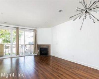 6038 Carlton Way #109, Los Angeles, CA 90028 2 Bedroom House
