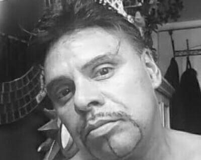 Albert, 53 years, Male - Looking in: Covina Los Angeles County CA