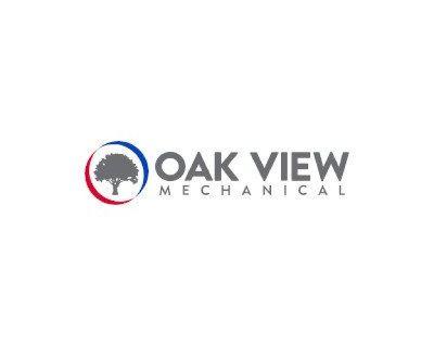 Oak View Mechanical