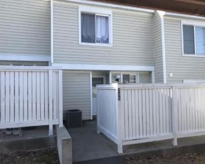 2 Bed 1 Bath Foreclosure Property in East Greenbush, NY 12061 - Chatham Ct