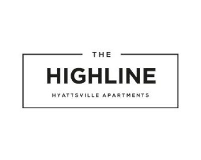The Highline Apartments