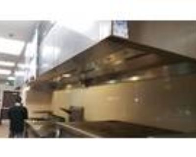Long Beach Kitchen Exhaust Hood Cleaning [phone removed]