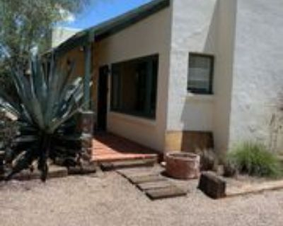 2250 E Silver St, Tucson, AZ 85719 2 Bedroom House