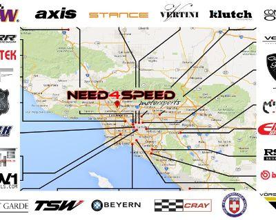 VS Forged & Vertini wheels Authorized Dealer: VS01 VS02 VS03 VS04 VS05 VS06 VS07 VS08