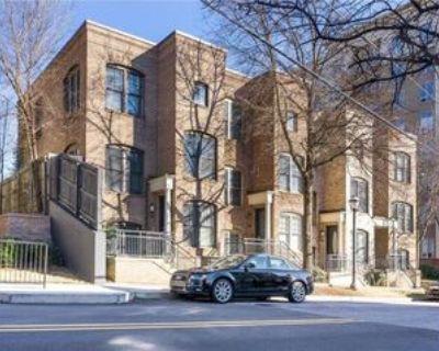 706 Cosmopolitan Dr Ne, Atlanta, GA 30324 3 Bedroom Apartment