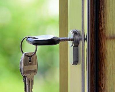 We Buy Houses Milwaukee | Cash Home Buyer Milwaukee