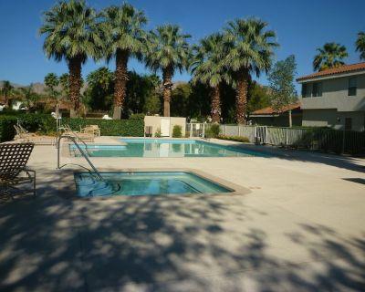 PGA West Luxury 3 Bedroom, 2 Bath Condo on Nicklaus Course - La Quinta