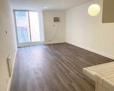 435 South Mariposa Avenue #304, Los Angeles, CA 90020 1 Bedroom Apartment