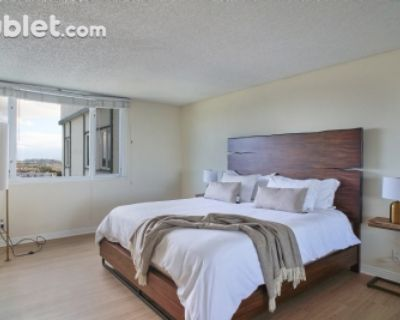$10000 3 apartment in West Los Angeles