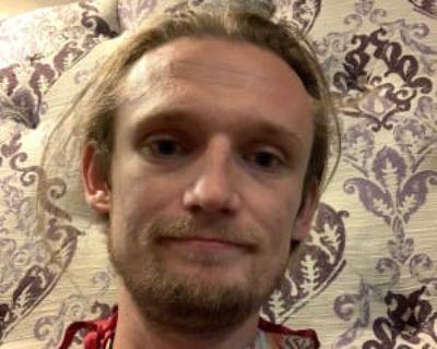 Alexander, 27 years, Male - Looking in: Denver CO