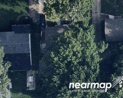 Preforeclosure Property in Springfield, IL 62703 - E Grant St