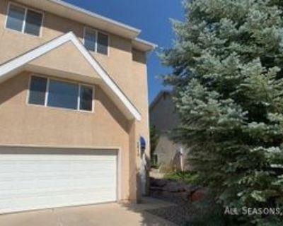 2618 W Pikes Peak Ave, Colorado Springs, CO 80904 2 Bedroom Apartment