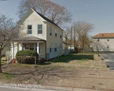 2911 Chestnut Ave, Newport News, VA 23607 Studio