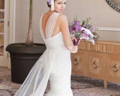 Runway Wedding Looks, You will love it