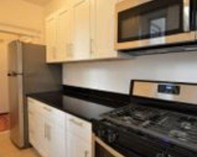 1641 Commonwealth Ave #1, Boston, MA 02135 2 Bedroom Apartment