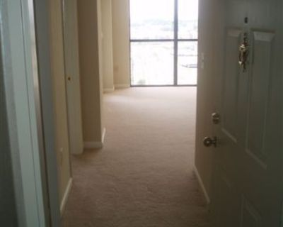 $4500 1 apartment in Fulton County