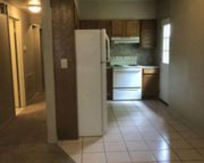 428 W Locust StApt. 6 #6, Cabot, AR 72023 2 Bedroom Apartment