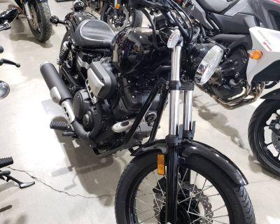 2020 Yamaha Bolt Cruiser Danbury, CT