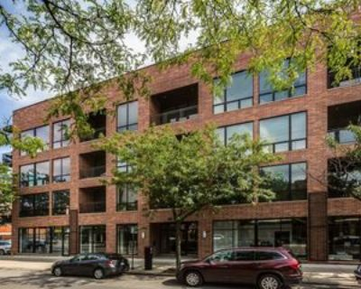 1023 N Ashland Ave #403, Chicago, IL 60622 2 Bedroom House