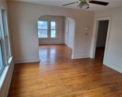 907 Bacon Street - 3 #3, Utica, NY 13501 3 Bedroom Apartment