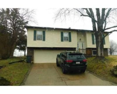 3 Bed 1.5 Bath Foreclosure Property in Imperial, MO 63052 - Raintree Dr