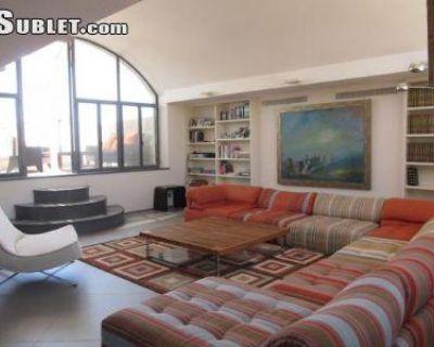 German Colony Kern, CA 93384 4 Bedroom Apartment Rental