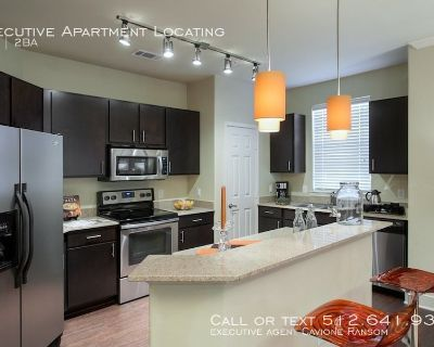 Apartment Rental - 7300 S IH 35 Frontage Rd