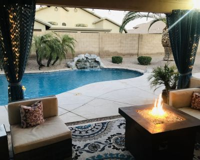 Quiet Oasis Close to Downtown Chandler - Chandler